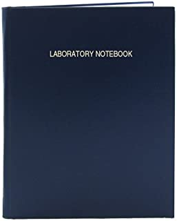 Best lab notebook page Reviews