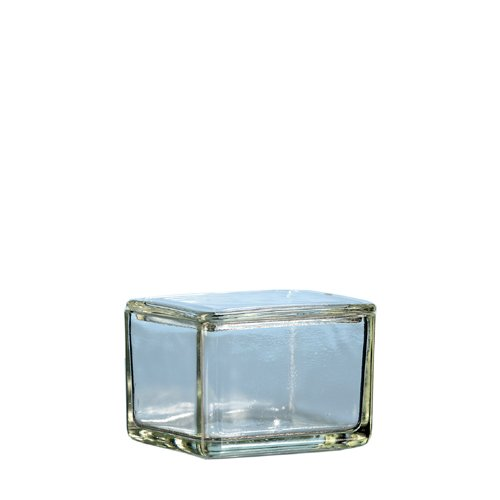 Duran 23 318 00 Cristal Buzón de cal de soda de glas1