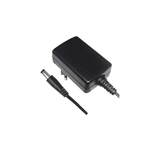 ALCAPOWER Alimentatore Switching Mode 12V