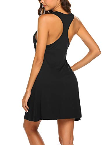 Avidlove-Sexy-Sleepwear-for-Women-Tank-Nightgown-Chemise-Racerback-Sleeveless-Sleep-Dress