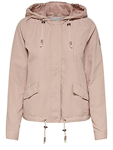 ONLY Female Jacke Kurze XSCameo Rose
