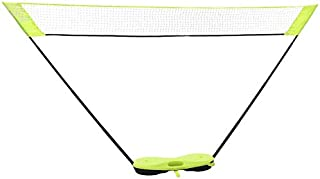 Artengo Easy Net 3 M - Yellow