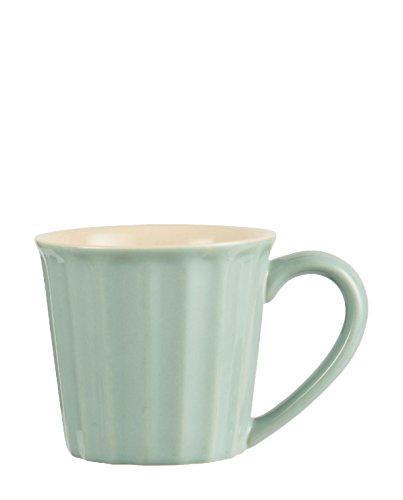 IB Laursen - Becher/Henkelbecher/Henkeltasse - Mynte - Green Tea - 200 ml