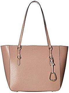 d24c25b3a4 Amazon.com: ralph lauren - Handbags & Wallets / Women: Clothing ...