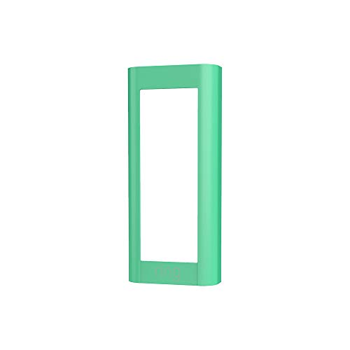 Ring Video Doorbell Pro 2 (2021 release) Faceplate - Bright Turquoise