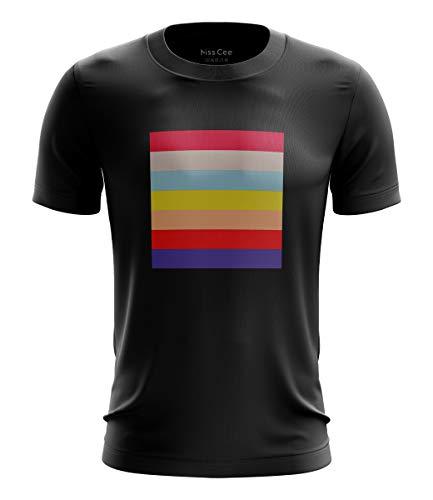 Sarah Connor Unisex Shirt Herz Kraft Werke Tour Schwarz, Farbe:schwarz, Größe:M