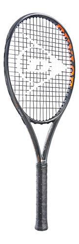 Dunlop NT R5.0 Pro - Raqueta de Tenis Unisex para Adulto,...