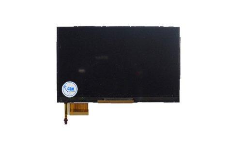 LCD Display für Sony PSP Slim 3000 3004 Bildschirm Screen NEU!