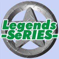 The Eagles 3 Karaoke Disc - Legends Series CDG