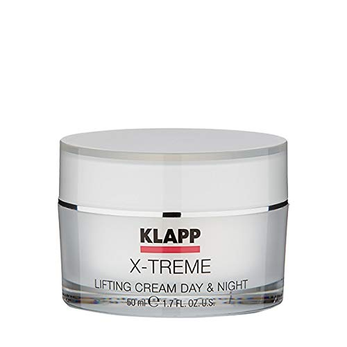 KLAPP X-TREME LIFTING CREAM DAY & NIGHT by KLAPP