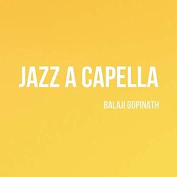 Jazz a Capella