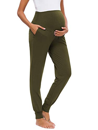 Liu & Qu Women's Casual Pants
