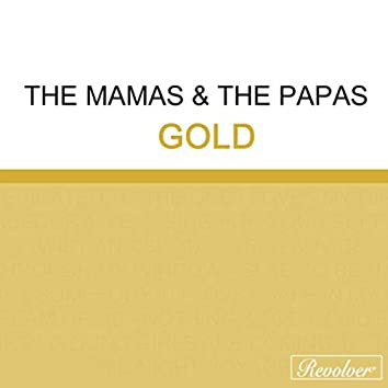 Gold (Disc 2)