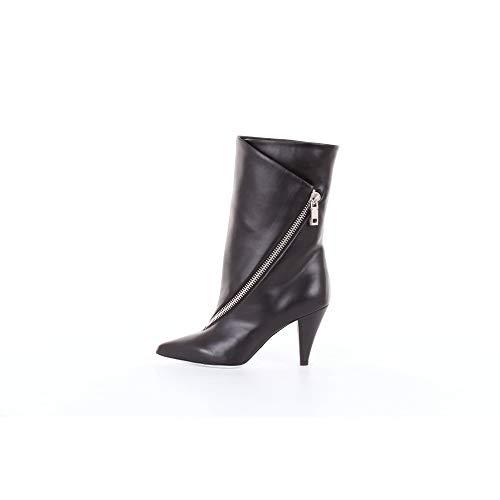 Givenchy BE6012E087 Stiefel Damen schwarz 37