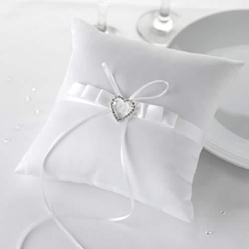 Ringkissen Vintage Romance NV 594795