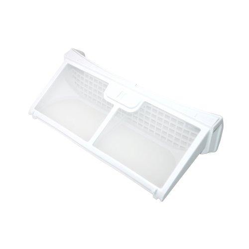 Genuine IKEA Wäschetrockner Filter 481248058322