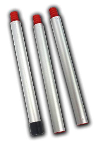 BEST DIRECT Extension pole (palo extensión) del Paint Racer