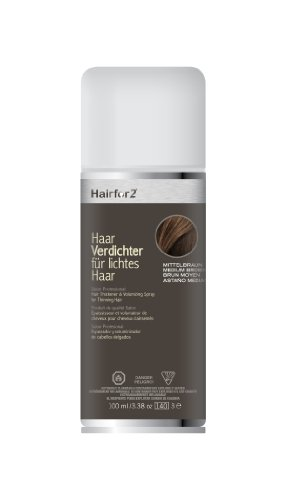 HairFor2 -  Hairfor2