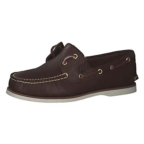 scarpe da barca decathlon