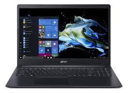 Notebook EX EX215-31 15.6' HD AG, CELERON N4020 CPU, RAM 4GB DDR4, 256GB SSD, FREEDOS, NOODD, BT, WIFI GLAN, MIC, CAM, HDMI, 3USB, RJ-45