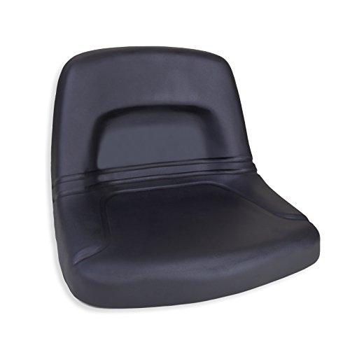 DEMA Universal Sitzschale ohne Unterbau