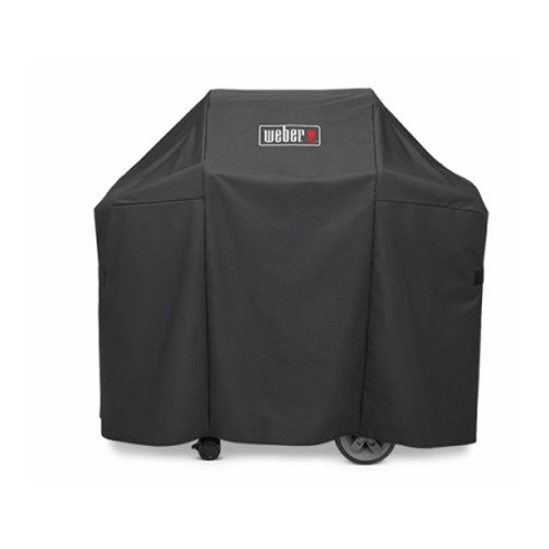 Weber 7129 Weber Genesis II Cover Covers Featured Gift Grill Guide: Home Products Weber