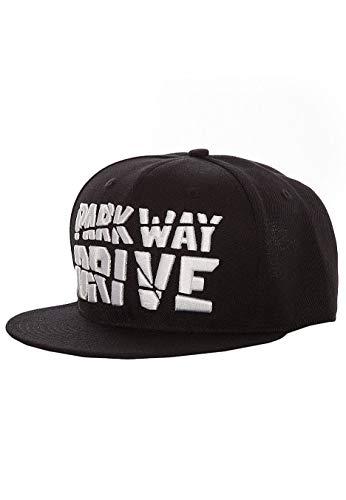 Parkway Drive - Dedicated - Cap-OneSize