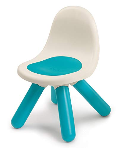 Smoby - Kid Chaise -...