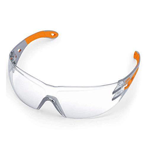 Stihl Schutzbrille Light Plus Klar