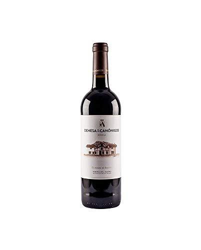 Dehesa de los Canonigos - 3 botellas - Ribera del Duero