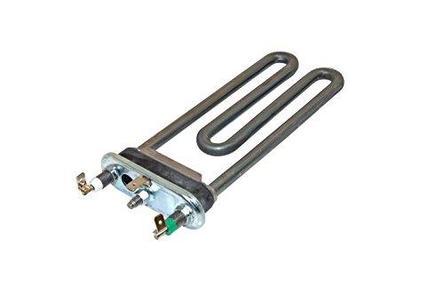 Indesit c00094715 Machine à laver Accessoires/UPM/de rechange d'origine de chauffage pour votre Machine à laver linge/Wash