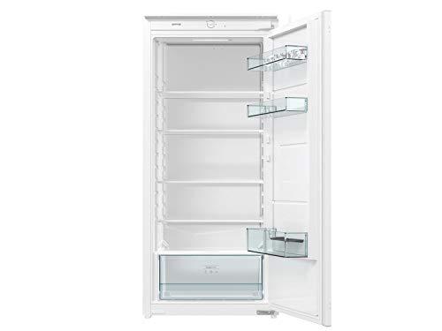 Gorenje RI 4122 E1 Einbau Kühlschrank Kühlgerät CrispZone
