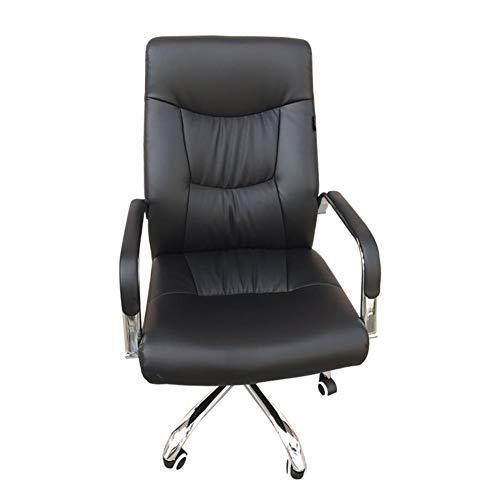 Computer stoel Home High Back bureaustoel stoel stoel elektronische sport spel stoel racen Swivel stoel PC stoel