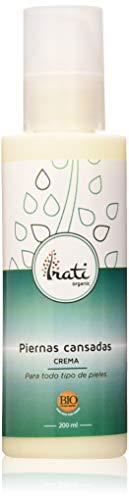 Equisalud Crème et lait facial 100 g