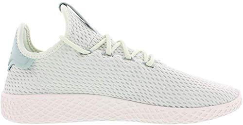 adidas PW Tennis HU - CP9765 - Size 8.5-UK