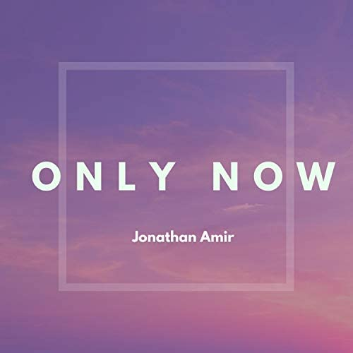 Jonathan Amir