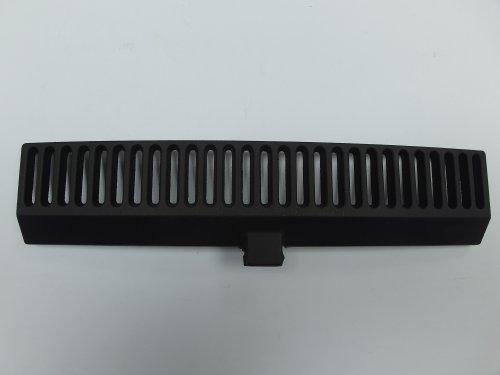 Nibe Contura Handöl Stehrost zu 50er-Serie 095240