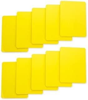 DA VINCI 12 Poker Size Casino Quality Plastic Cut Cards