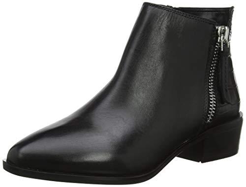 ALDO Reravia, Bottes Chelsea Femme, Noir (Black Multi 968), 40 EU