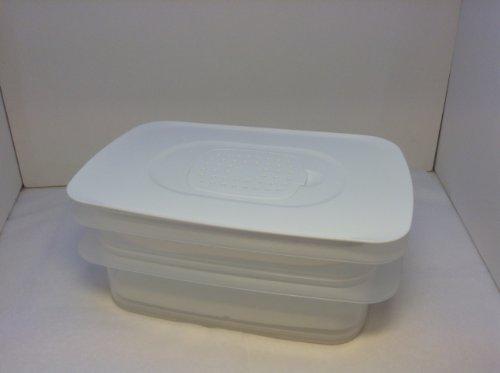 Tupperware Cool 'N Fresh Aufbewahrungsbox