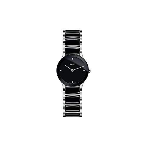 Reloj Rado Jubile' R30191712