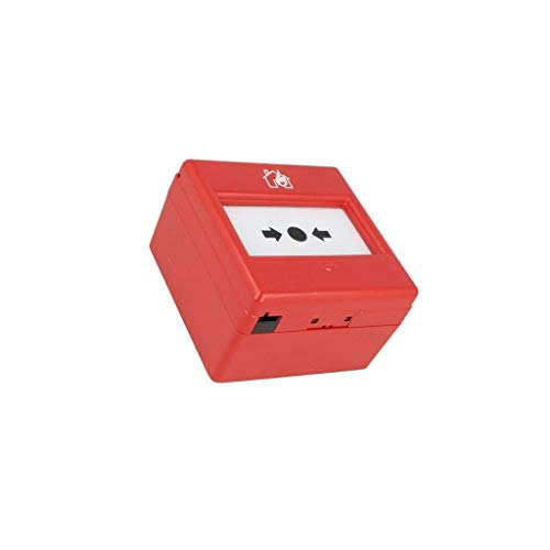 CXM/CO/GP/R/BB Säkerhetsbrytare: Brandvarnare Serie: CXM Kontaktkonf: SPDT EATON