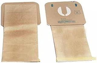 20 Electrolux Renaissance Style R, Vacuum Cleaner 20 Paper Bags # 807C