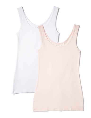 Marca Amazon - Iris & Lilly Belk023m2 - Vest Mujer