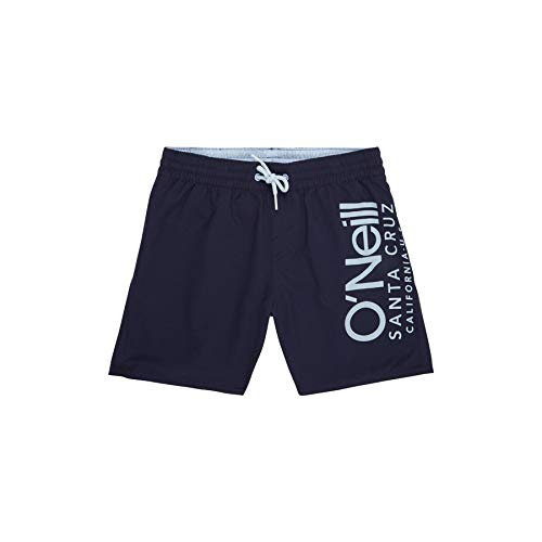 O'Neill Jungen PB Cali Boardshorts, Blau, 176