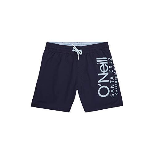 O'Neill Jungen PB Cali Boardshorts, Blau, 164