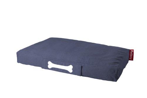 Fatboy 900.0260.4 Hundekissen Doggielounge Large Stonewashed blue