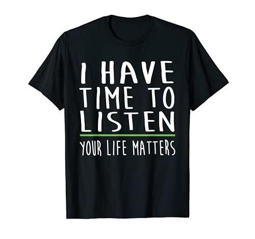 Stigma-Grafikkarte 'I Have Time To...