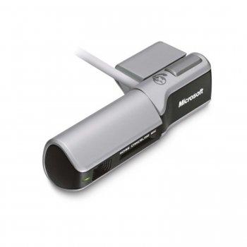 Microsoft NX-3000 Lifecam Webcam