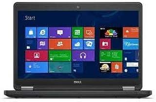 Dell Latitude E5450 HD Business Laptop Notebook PC (Intel Quad Core i7-5600U, 8GB Ram, 256GB Solid State SSD, HDMI, WiFi) ...
